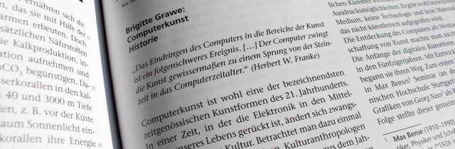 Post vom Verlag